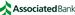 Associated Bank - Wausau - Scott St