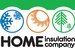 Home Insulation Company of Wausau Inc