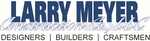 Larry Meyer Construction Company LLC