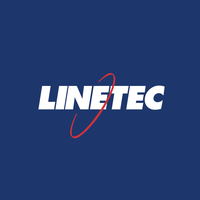 Linetec