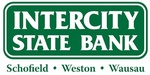 Intercity State Bank - Schofield