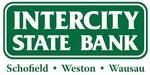 Intercity State Bank - Schofield