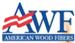 American Wood Fibers Inc