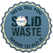 Marathon County Solid Waste