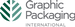 Graphic Packaging International Inc