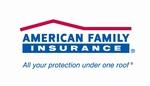 American Family Insurance - Sherrie Pelusi