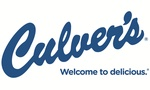 Culver's of Wausau