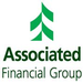 Associated Financial Group
