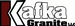 Kafka Granite LLC