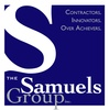 The Samuels Group Inc