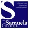 The Samuels Group Inc