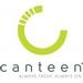 Canteen - Wausau