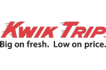 Kwik Trip Inc - Weston - 5603 Bus Hwy 51 #356
