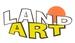 LandArt Inc