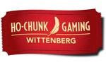 Ho-Chunk Gaming Wittenberg