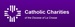 Catholic Charities of the Diocese of La Crosse Inc - Wausau