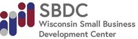 Small Business Development Center at UWSP