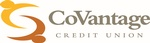 CoVantage Credit Union - Rib Mountain