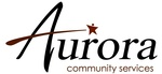 Aurora Community Services
