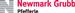 Pfefferle Companies Inc. - Wausau