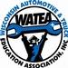 Wisconsin Automotive & Truck Education Association