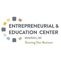 Entrepreneurial & Education Center