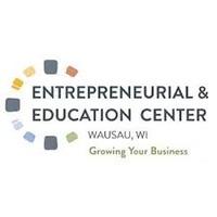 Entrepreneurial & Education Center