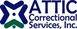 ATTIC Correctional Services Inc - Wausau
