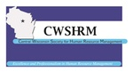 Central Wisconsin SHRM Inc