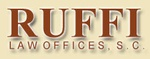 Ruffi Law Offices SC