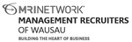 Management Recruiters of Wausau Inc