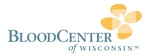 Blood Center of Northcentral Wisconsin