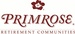 Primrose Retirement Communities LLC