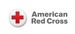 American Red Cross - North Central Chapter