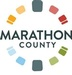Marathon County Government