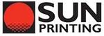 Sun Printing Inc