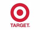 Target - Schofield