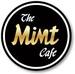The Mint Cafe Inc
