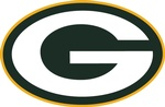 Green Bay Packers Inc