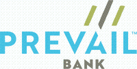 Prevail Bank - Wausau