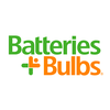 Batteries + Bulbs - Wausau #069