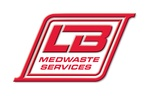 LB Medwaste Services Inc