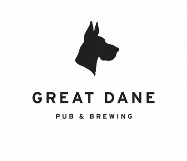 The Great Dane Pub and Brewing Company Inc - Wausau