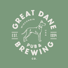 The Great Dane Pub & Brewing Co - Wausau