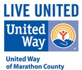 United Way of Marathon County Inc