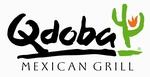 Qdoba Mexican Grill - Wausau