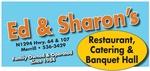 Ed & Sharon's Restaurant & Catering