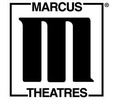 Marcus Cedar Creek Cinema
