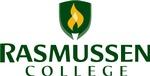 Rasmussen College Inc - Wausau