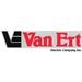 Van Ert Electric Company Inc - Wausau